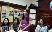 """Trường tiểu học Nam Thành Công xin lỗi vụ giáo viên dọa đuổi học sinh vì lý do """"lãng xẹt"""""""