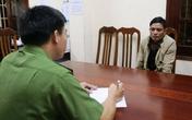 Lạng Sơn: Bắt 3 đối tượng, thu 45 bánh heroin