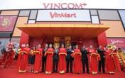 Hải Dương: Vingroup ra mắt trung tâm Vincom+ Chí Linh