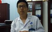 Điều tra dịch tễ truy căn nguyên vụ hàng chục trẻ ở Hưng Yên mắc sùi mào gà