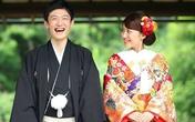 Liệu phụ nữ Việt có dám như phụ nữ Nhật, yêu cầu chồng kiếm mỗi tháng nhiêu đây tiền?