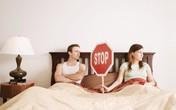 """Làm gì khi chồng thường xuyên đi """"bóc bánh trả tiền""""?"""