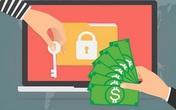 Mã độc tống tiền là gì và nó nguy hiểm đến mức nào?