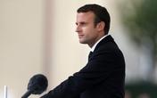 Tổng thống Pháp chi 10 nghìn USD để trang điểm hàng tháng