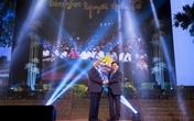 Đêm nhạc Nguyễn Anh Trí: Xúc cảm lay động trái tim của nhà khoa học viết nhạc