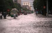 Nghệ An: Mưa lũ khiến 6 người chết, 1 người mất tích