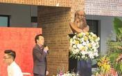 """Nghẹn ngào triển lãm """"Dấu ấn"""" về thầy Văn Như Cương nhân ngày 20/11"""