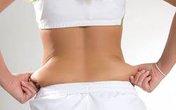 Bất lực khi biết cơ thể tăng cân vù vù vì những nguyên nhân sau