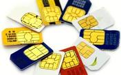 Ai được sử dụng dịch vụ chuyển mạng giữ số di động?