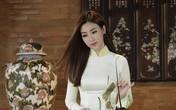 """Tối nay chung kết Miss World, Đỗ Mỹ Linh đã xuất sắc lọt Top 5 """"Beauty with a Purpose"""""""