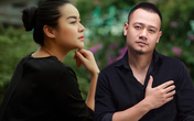 """""""Yêu nữ"""" khiến trái tim nhạc sĩ Nguyễn Đức Cường tan chảy nổi tiếng đến mức nào?"""