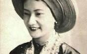 """Vì sao Nam Phương Hoàng hậu khiến vua chấp nhận chỉ """"một vợ, một chồng""""?"""