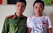 Vụ học sinh mất tích: Xuất hiện nhiều cuộc điện thoại đòi tiền chuộc