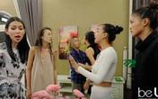Vietnam's Next Top Model ngày càng bết bát