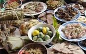 Lào Cai: 73 người ngộ độc thực phẩm sau khi ăn cỗ đám cưới