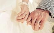 Thâm cung bí sử (103 - 6): Chiếc nhẫn cầu hôn