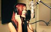 Tại sao nghe giọng khi nói khác với khi thu âm?