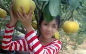 """Hà Nội: Đã tìm thấy nữ sinh 12 tuổi """"mất tích"""" bí ẩn khi đi học"""