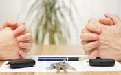 Khi ly hôn có được chia tài sản bố mẹ chồng tặng?