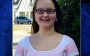 Chấn động: Mẹ bỏ mặc con gái 14 tuổi cho nhân tình hãm hiếp, giết hại