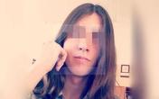 Chết thảm vì cố selfie trên tòa nhà cao nhất châu Âu