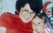 Thời thơ ấu của bé gái Australia có cha là kẻ sát nhân