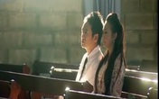 Vợ Tuấn Hưng bất ngờ lên tiếng về mối quan hệ với Duy Mạnh