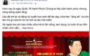 """Hà Anh phản đối Minh Béo mang mác """"nghệ sỹ hài nổi tiếng"""""""