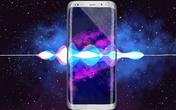 Lý do Galaxy S8 được người dùng thế giới mong chờ
