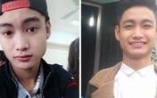 Chàng trai Hà Nội thu nhập gấp 5 lần sau khi 'đập mặt làm lại'