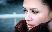 Nỗi đau của người vợ 9 năm chưa thể sinh con
