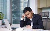 Nhân viên văn phòng cần bao nhiêu calo mỗi ngày?