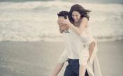 Các bà vợ hầu như đều mắc phải những sai lầm này và đó là lí do làm cho tình cảm vợ chồng rạn nứt