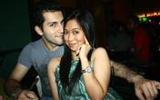 5 sự thật các cô gái Việt 'vỡ ra' khi hẹn hò với đàn ông Tây