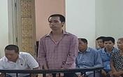 Bịa chuyện thắng bạc 4,6 tỷ đồng để cướp tài sản của Việt kiều Nga