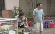 Quang Thắng khiến diễn viên đanh đá nhất màn ảnh 'chạy mất dép'