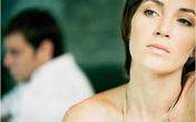 Vì sao chồng bỏ bê vợ, mê phim nóng?