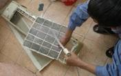 5 mẹo tiết kiệm điện điều hòa của người Nhật