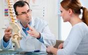 12 nguyên nhân gây loãng xương và thoái hóa xương khớp bạn nên biết