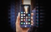 Hé lộ hiệu năng iPhone 8 với sức mạnh đáng kinh ngạc