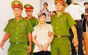 Tạm hoãn thi hành án tử hình vì tử tù khai ra một vụ giết người khác