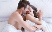 Thử nghiệm trong phòng ngủ 'hâm nóng' cuộc hôn nhân 15 năm tẻ nhạt