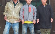 Cảnh đời ăn cháo thay cơm của nhà 3 người lùn ở Hưng Yên