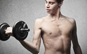 Người gầy dùng nhiều kháng sinh, làm sao tăng cân?
