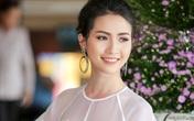 Phan Thị Mơ từ chối lời cầu hôn vì bạn trai quen nhiều người đẹp