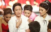 Hoài Linh: 'Khi bị bệnh, tôi tự trang điểm và khóc một mình'