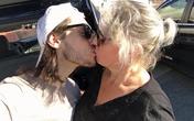 Chuyện tình của cặp đôi chênh 30 tuổi, bị nhầm là mẹ con