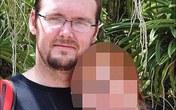 Bé gái 11 tuổi bị hãm hiếp suốt nhiều năm bởi nhóm 8 người đàn ông trong đó có cha mình