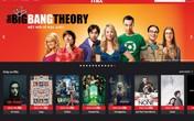 Ra mắt dịch vụ xem phim trực tuyến iflix tại Việt Nam