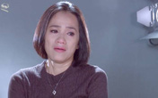 Đem đời tư đánh đổi sự nổi tiếng, nghệ sĩ Việt đang tự hại mình?